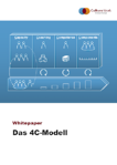 Whitepaper Das 4C-Modell